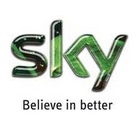 UK FogScreen Client: SKY Save The Rainforest Event 2014